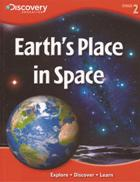 Earth's Place in Space #5