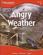 Angry Weather #13