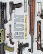 Guns - A visual History