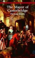 უცხოური ლიტერატურა - Hardy Thomas  - The Mayor Of Casterbridge - Thomas Hardy (Full Text)