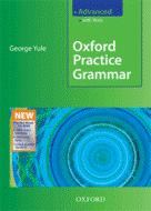 Oxford Practice Grammar (Advanced) + CD