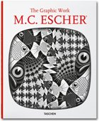 The Graphich Work M.C. Escher