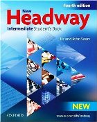 New Headway - Intermediate (Fourth Edition)