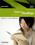 Select Readings - Intermediate