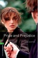 Pride and Prejudice (Stage 6)