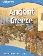 Ancient Greece #4