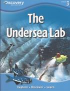 The Undersea Lab #5