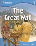 The Great Wall #11