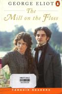 The Mill On the Floss (Stage 4) + CD