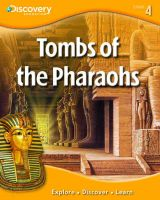 tombs of the pharaohs #3