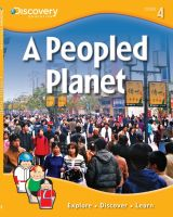 A Peopled Planet #5