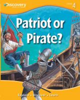 patriot or pirate? #6
