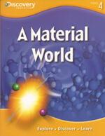 A material world #9