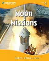 Moon Missions #13