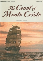 Count of Monte Cristo +CD (Stage 3)