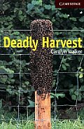 Deadly Harvest (Stage 6)