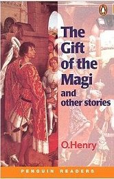 The Gift of the Magi and Other stories (Beginner)