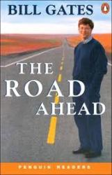 The Road Ahead  (pre-intermediate)